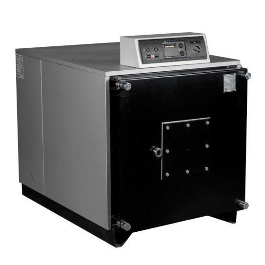 Купить Комбинированный котел свыше 200 кВт Kentatsu Furst BS3-600 в интернет магазине климатического оборудования