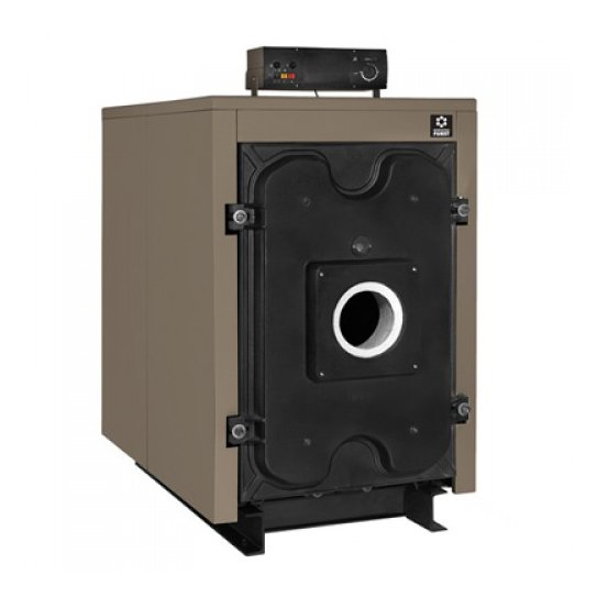 Купить Комбинированный котел свыше 200 кВт Kentatsu Furst Cetus 09 в интернет магазине климатического оборудования