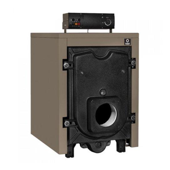 Купить Комбинированный котел свыше 200 кВт Kentatsu Furst Draco 09 в интернет магазине климатического оборудования