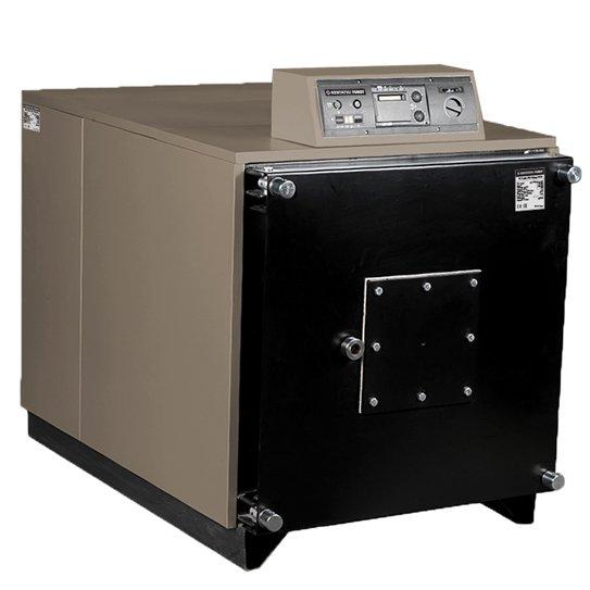 Купить Комбинированный котел свыше 200 кВт Kentatsu Furst RVS-2500 в интернет магазине климатического оборудования