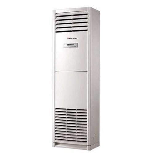 Купить Колонный кондиционер Kentatsu KSFV125XFAN3/KSRV125HFAN3 в интернет магазине климатического оборудования
