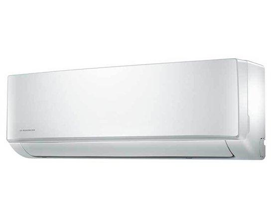 Купить Кондиционер 7 кВт Kentatsu KSGM70HFAN1/KSRM70HFAN1 в интернет магазине климатического оборудования