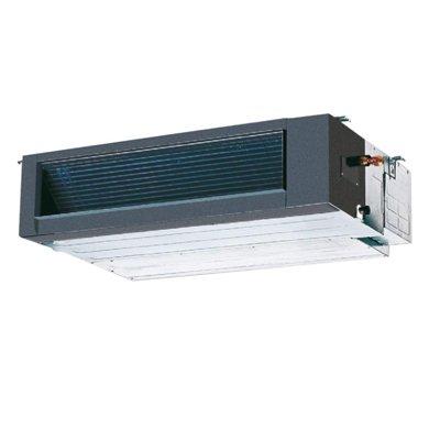 Купить Канальный кондиционер Kentatsu KSKT70HFAN1/KSUN70HFAN1 в интернет магазине климатического оборудования