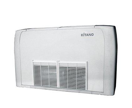 Купить Kitano KP-Izumi-2P-CF-238 в интернет магазине. Цены, фото, описания, характеристики, отзывы, обзоры