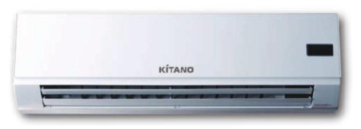 Купить Kitano KP-Wako II-V-25 в интернет магазине. Цены, фото, описания, характеристики, отзывы, обзоры