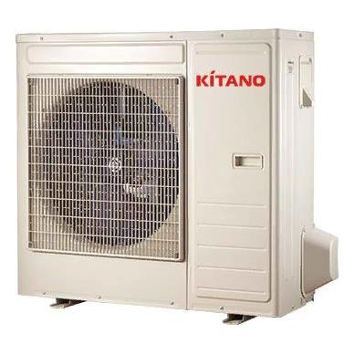 Купить Kitano KU-Kyoto II-10 в интернет магазине. Цены, фото, описания, характеристики, отзывы, обзоры