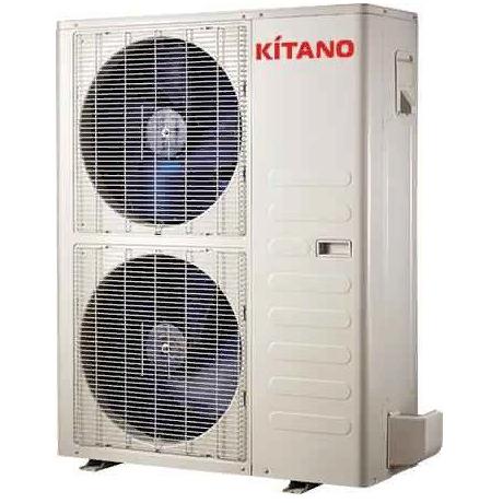 Купить Kitano KU-Kyoto II-16 в интернет магазине. Цены, фото, описания, характеристики, отзывы, обзоры