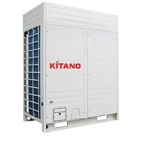 20-29 кВт Kitano KU-Kyoto II-22