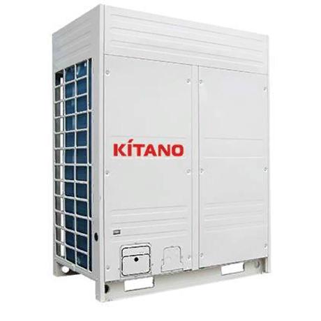 20-29 кВт Kitano KU-Kyoto II-28