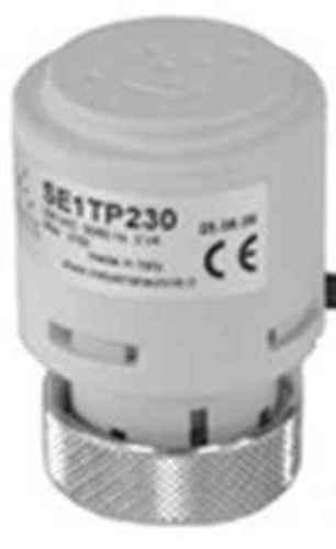 Купить Kitano SE1TP230 в интернет магазине. Цены, фото, описания, характеристики, отзывы, обзоры