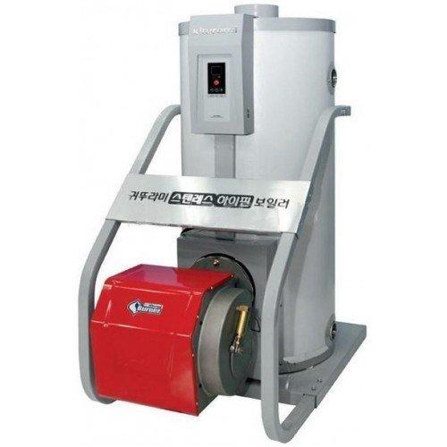 Купить Kiturami KSO-200 (232 кВт) в интернет магазине. Цены, фото, описания, характеристики, отзывы, обзоры