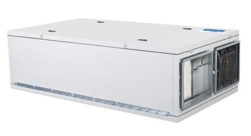Купить Komfovent Verso-R-3000-F-E (SL/A) в интернет магазине. Цены, фото, описания, характеристики, отзывы, обзоры