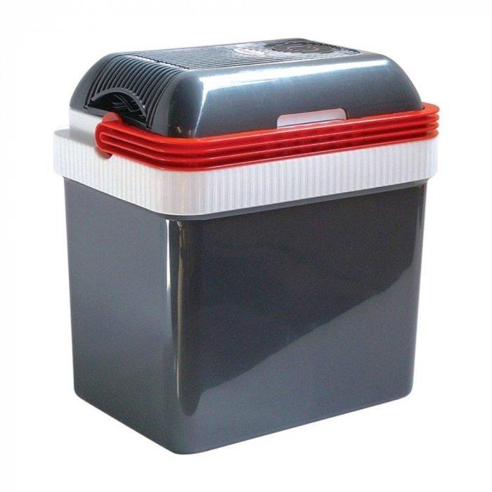 Купить Термоэлектрический автохолодильник 21-30 литров Koolatron P25 в интернет магазине климатического оборудования