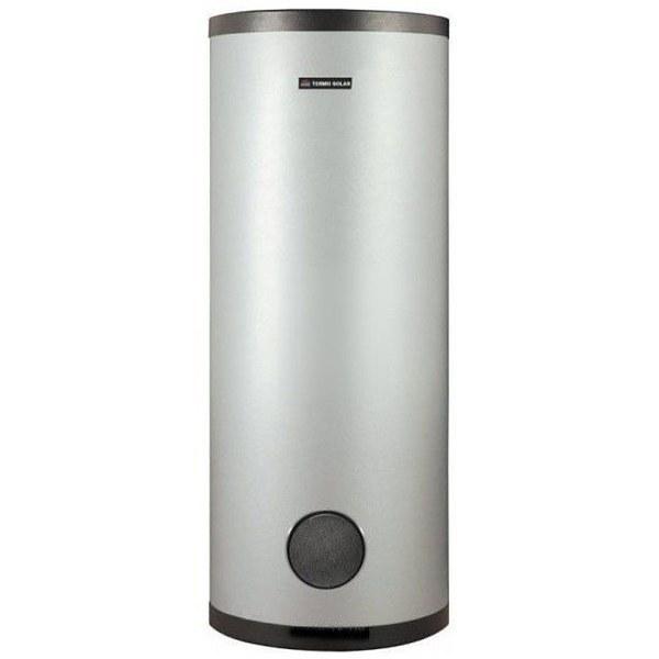 Купить Kospel SE-200 в интернет магазине. Цены, фото, описания, характеристики, отзывы, обзоры