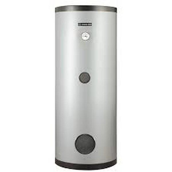 Купить Kospel SE-500 в интернет магазине. Цены, фото, описания, характеристики, отзывы, обзоры