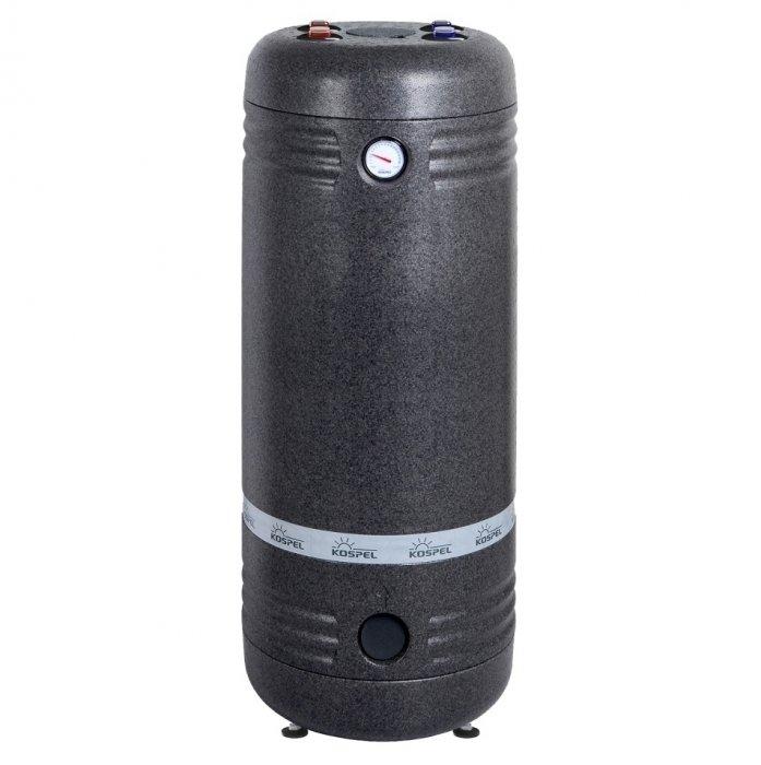 Купить Kospel SWR – 100 в интернет магазине. Цены, фото, описания, характеристики, отзывы, обзоры