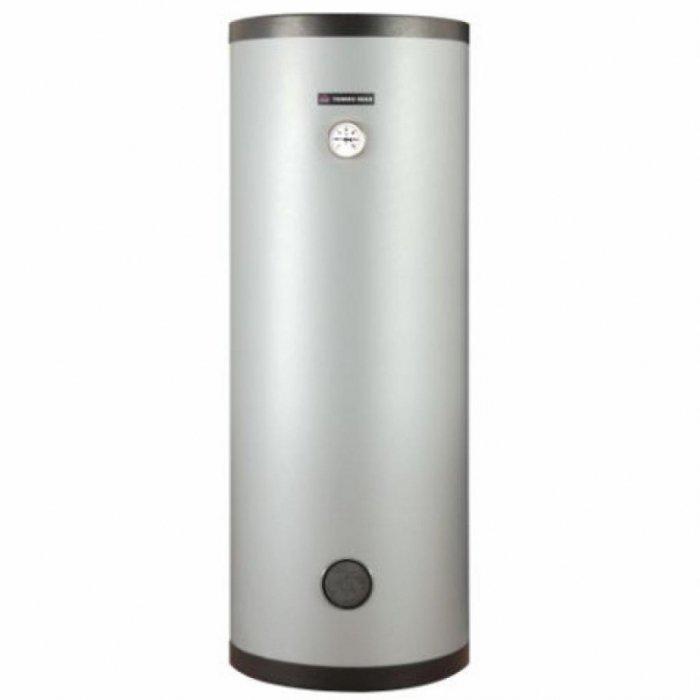 Купить Kospel SW-500 в интернет магазине. Цены, фото, описания, характеристики, отзывы, обзоры