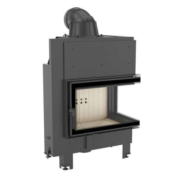 Купить Kratki MBM/P/BS/SG (гнутое стекло) в интернет магазине. Цены, фото, описания, характеристики, отзывы, обзоры