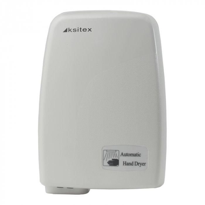 Автоматическая сушилка для рук Ksitex Ksitex M-1200 (эл.сушилка для рук)