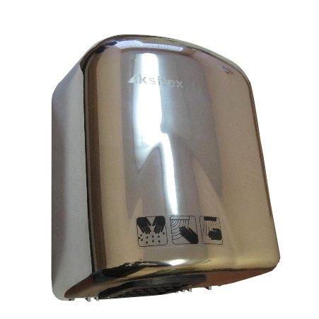 Ударопрочная сушилка для рук Ksitex Ksitex M-1650 АСN (эл.сушилка для рук)