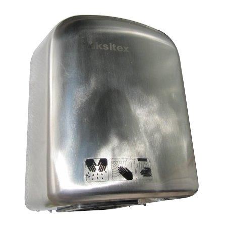 Электрическая сушилка для рук Ksitex Ksitex M-1650 АС (эл.сушилка для рук)