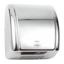 Сенсорная сушилка для рук Ksitex Ksitex M-2300 АСN (эл.сушилка для рук,полиров)