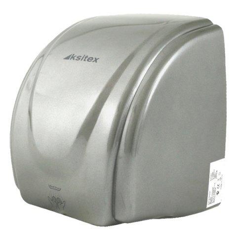 Автоматическая сушилка для рук Ksitex Ksitex M-2300 С (эл.сушилка для рук)