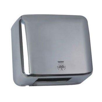 Автоматическая сушилка для рук Ksitex Ksitex M-2500 NC (эл.сушилка для рук)