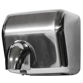 Сушилка для рук электрическая Ksitex Ksitex M-2500 АС (эл.сушилка для рук)