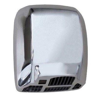 Электрическая сушилка для рук Ksitex Ksitex M-2750 AСN (эл.сушилка для рук)