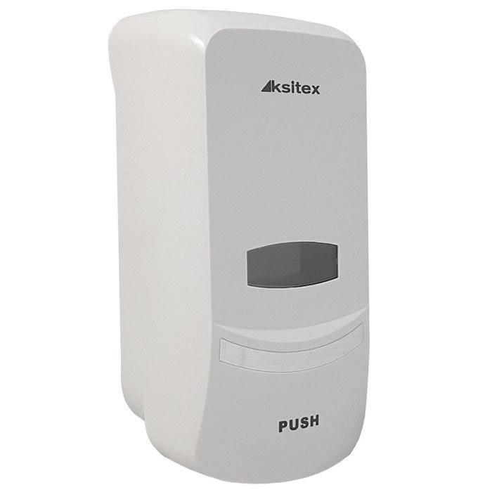 Купить Ksitex SD-1369А в интернет магазине. Цены, фото, описания, характеристики, отзывы, обзоры