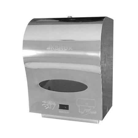 Купить Ksitex А1-21S в интернет магазине. Цены, фото, описания, характеристики, отзывы, обзоры