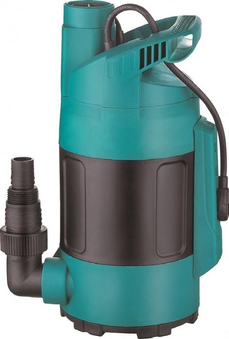 Фото - Дренажный насос LEO LEO LKS-504P дренажный насос для чистой воды leo lks 1004p 1000 вт