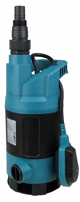 Фото - Дренажный насос LEO LEO LKS-750 PW дренажный насос для чистой воды leo lks 1004p 1000 вт