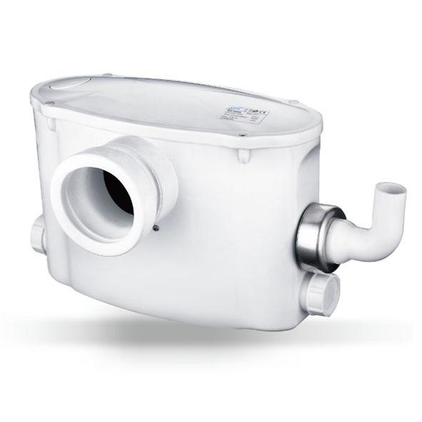 Купить LEO WC-560A в интернет магазине. Цены, фото, описания, характеристики, отзывы, обзоры