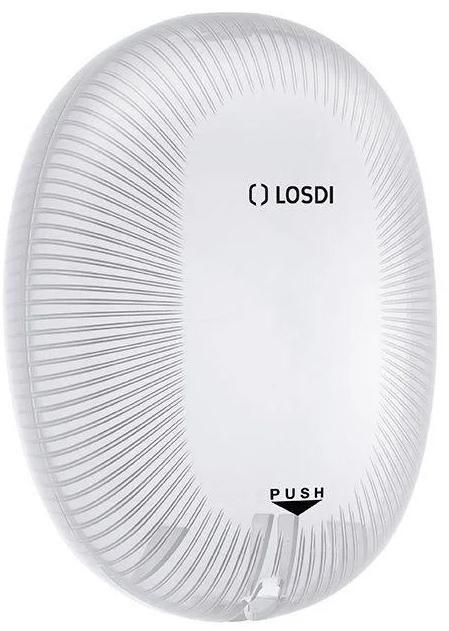 Купить LOSDI CJ-5003-B в интернет магазине. Цены, фото, описания, характеристики, отзывы, обзоры