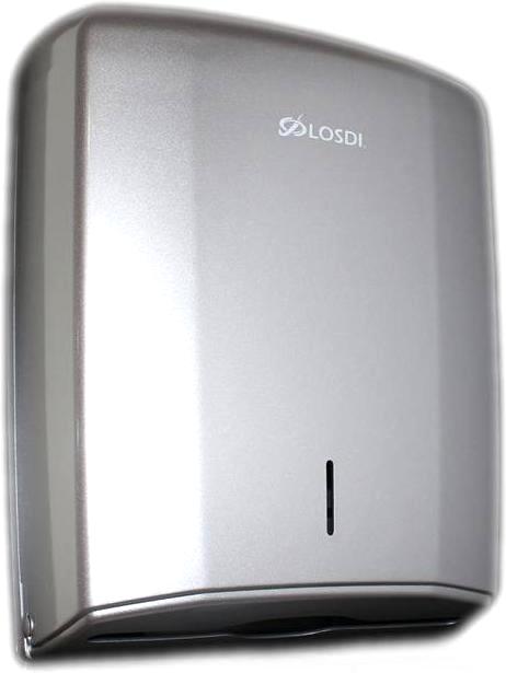 Купить LOSDI CP-0106CG-L в интернет магазине. Цены, фото, описания, характеристики, отзывы, обзоры