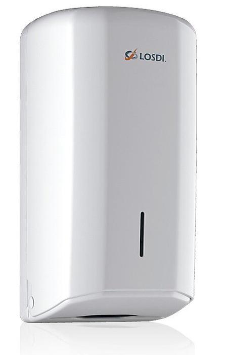 Купить LOSDI CP-0201B-L в интернет магазине. Цены, фото, описания, характеристики, отзывы, обзоры