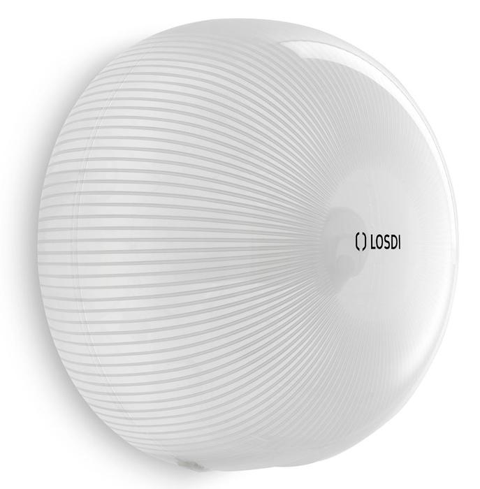 Купить LOSDI CP-5006-B в интернет магазине. Цены, фото, описания, характеристики, отзывы, обзоры