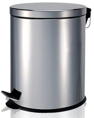Купить LOSDI MP-0605S в интернет магазине. Цены, фото, описания, характеристики, отзывы, обзоры
