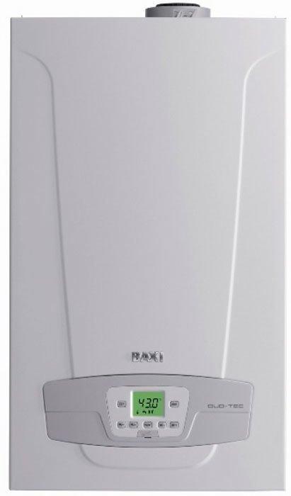 Котел газовый отопительный водогрейный Кебер КС-Г-12.5 имеет высокий уровень безопасности и высокий коэффициент полезного действия(КПД).