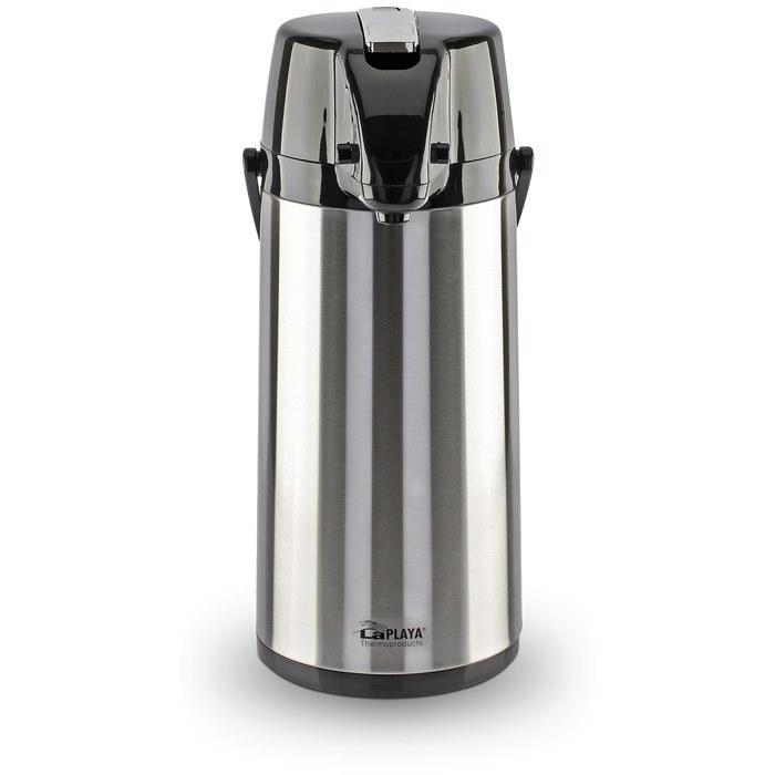 Купить LaPlaya Glass Filler Pump Pot 1,9L в интернет магазине. Цены, фото, описания, характеристики, отзывы, обзоры