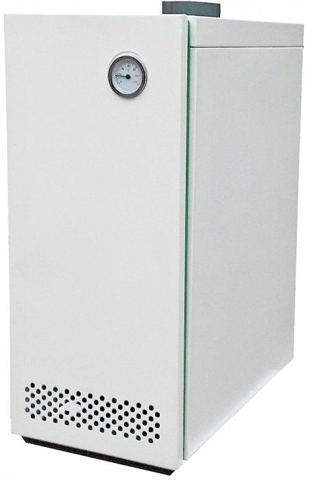 Напольный газовый котел Leberg