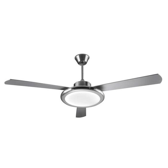 Потолочный вентилятор Leds-C4