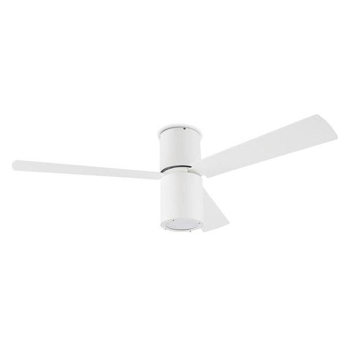 Потолочный вентилятор Leds-C4 Leds-C4 FORMENTERA (30-4393-CF-M1)