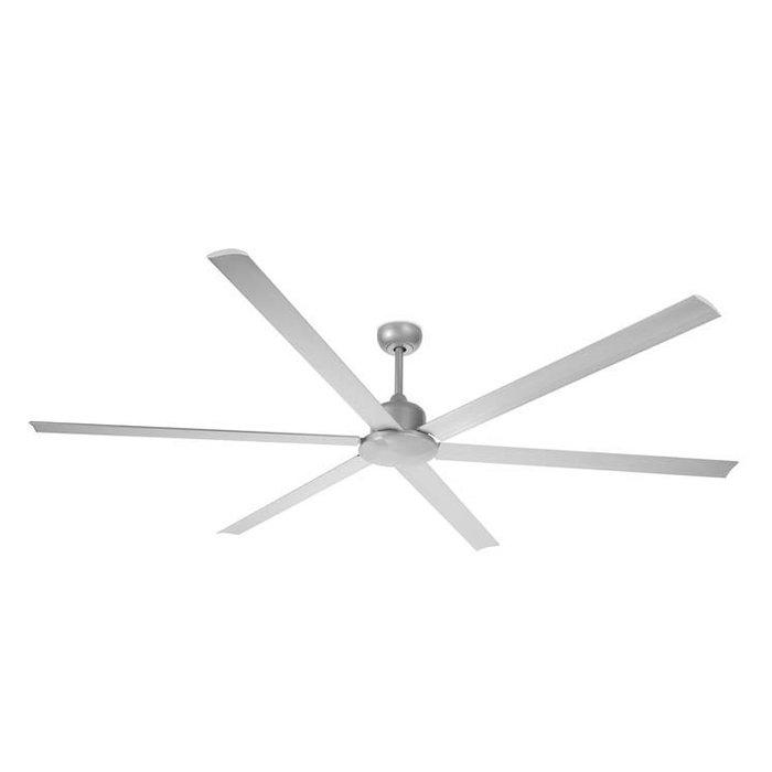 Потолочный вентилятор Leds-C4 Leds-C4 HANDIA (30-5638-DB-DB)