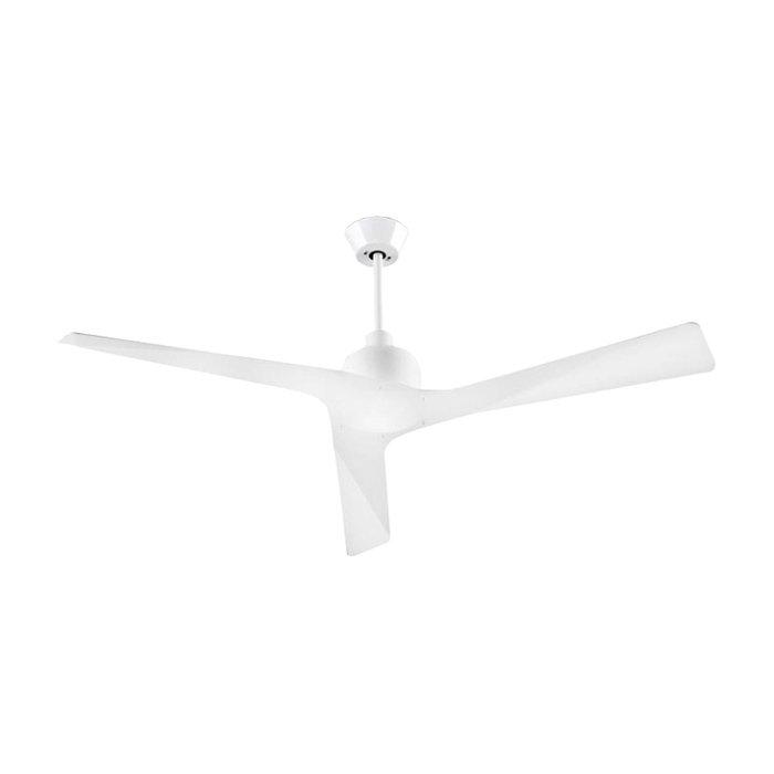 Купить Вентилятор без подсветки Leds-C4 MOGAN в интернет магазине климатического оборудования