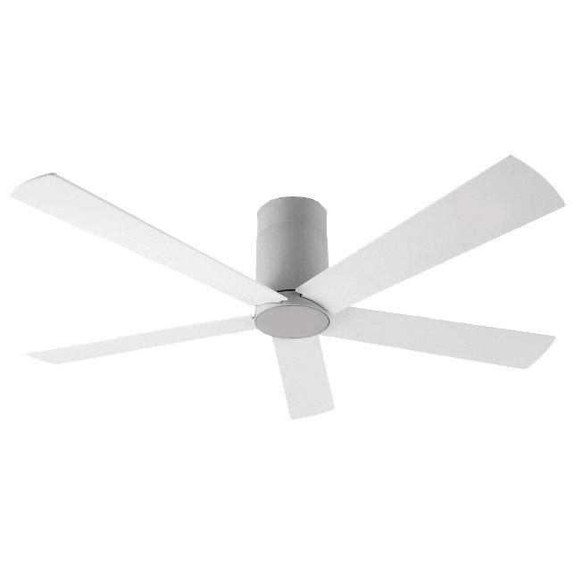 Потолочный вентилятор Leds-C4 Leds-C4 RODAS (30-1964-CF-CF)