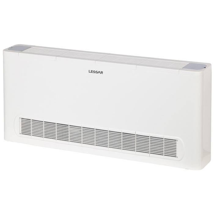 Купить Lessar LSF-400AM22 в интернет магазине. Цены, фото, описания, характеристики, отзывы, обзоры