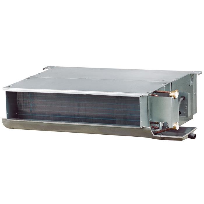 Купить Lessar LSF-500DG22 в интернет магазине. Цены, фото, описания, характеристики, отзывы, обзоры
